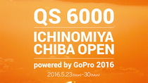 http://www.worldsurfleague.com/events/2016/mqs/1441/ichinomiya-chiba-open