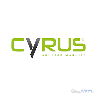 CYRUS Logo vector (.cdr)