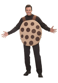 halloween-costumes-for-adult