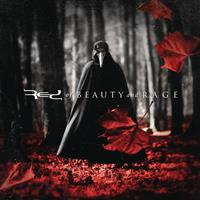 [2015] - Of Beauty And Rage