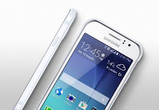 Samsung Galaxy Ace VE