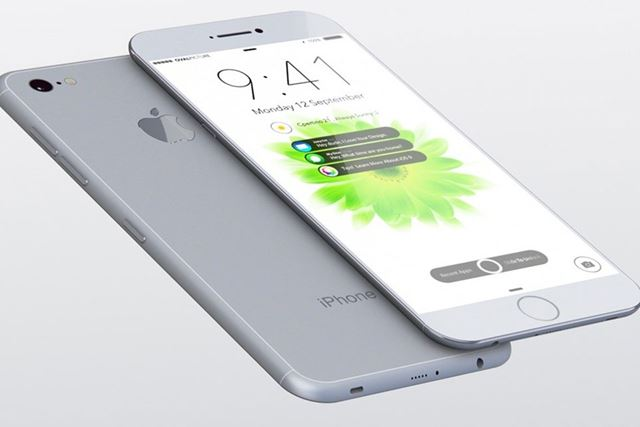Clientes podem esperar até 2 meses para terem um iPhone 7