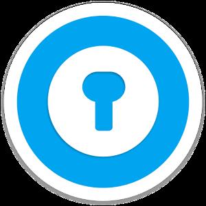 Enpass Password Manager v6.0.6.200 Premium APK