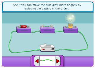http://www.sciencekids.co.nz/gamesactivities/electricitycircuits.html