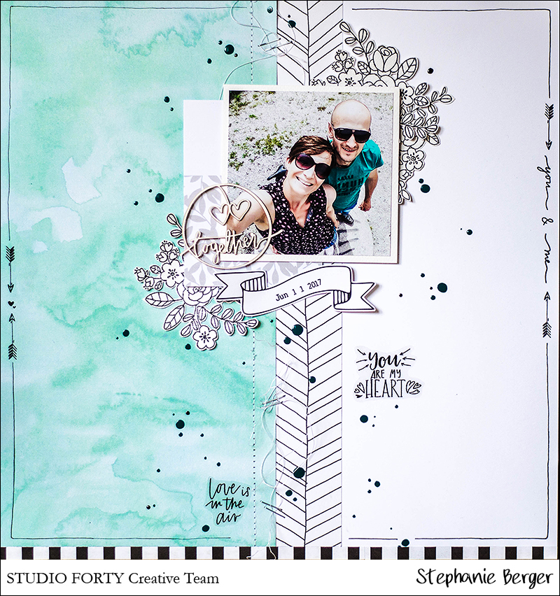 Un scraplift le 19 janvier Stephanie%2BBerger%2B-%2BScrapbooking%2B-%2BStamping%2B-%2BStudio%2BForty%2B-%2BTogether%2B%25281%2529