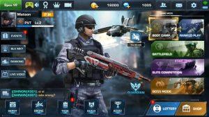 تحميل لعبة ريد اليرت كاملة برابط واحد مباشر للكمبيوتر و الاندرويد و الايفون اخر اصدار 2018 red alert warfare