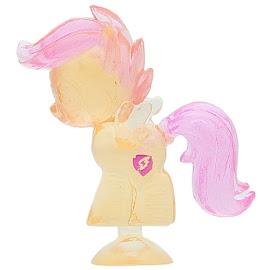 My Little Pony Series 4 Squishy Pops Scootaloo Figure Figure