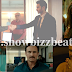Baazaar Trailer Released - Is Saif Ali Khan going to make a Come Back With his Upcoming Baazaar ? | Showbizbeat