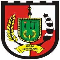 Gambar untuk Hasil Kelulusan Ujian Tes Kompetensi Dasar (TKD) CAT CPNS 2014 Kota Pekanbaru