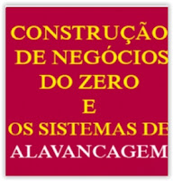 http://edzz.la/CG3SW?a=444119