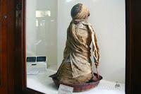 museum nasional indonesia