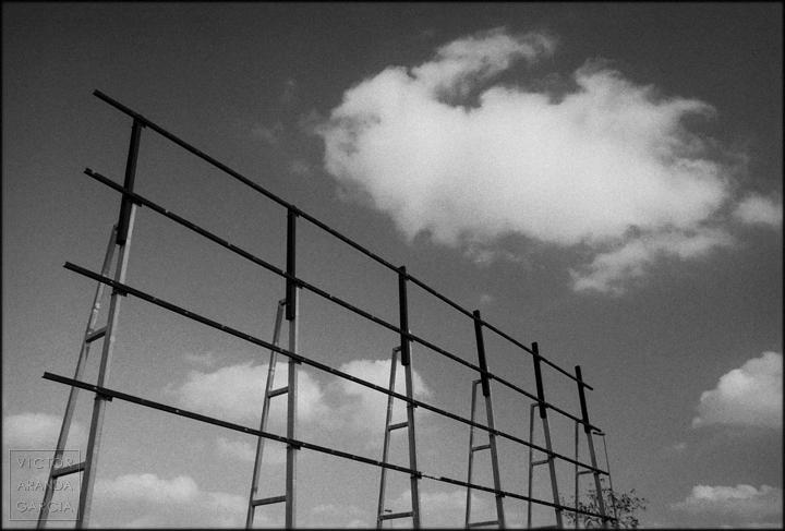 fotografia,limites,carte,fuente_alamo
