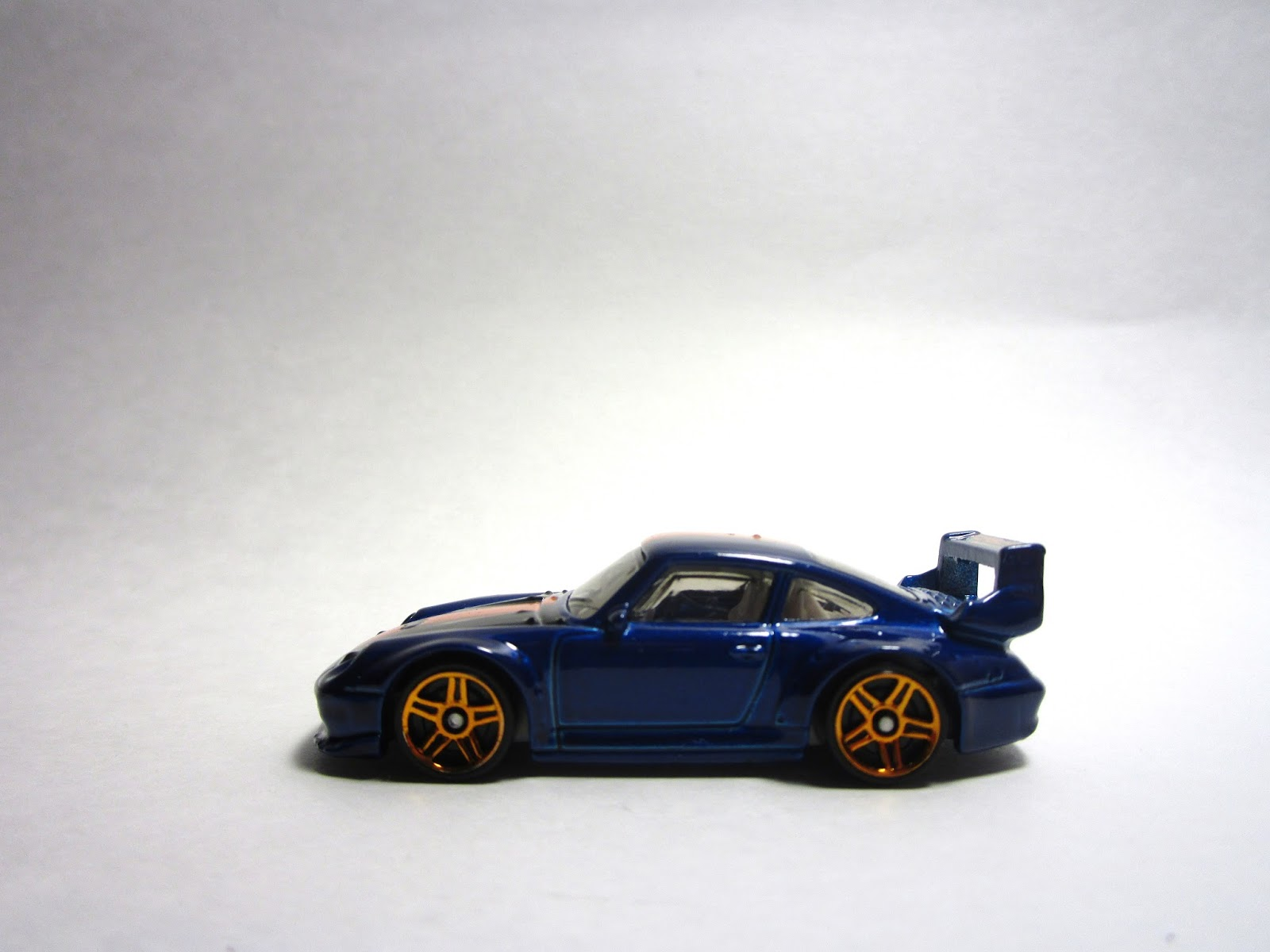 IMG_5939 Outstanding Porsche 911 Gt2 Hot Wheels Cars Trend