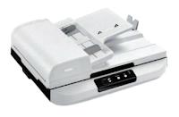 Avision AV5400 Scanner Driver Download