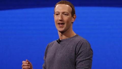 Nemsokára rá sem fogunk ismerni a Facebookra