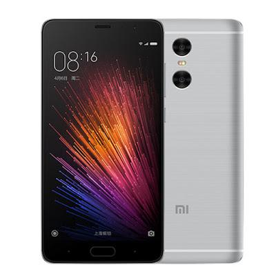 سعر ومواصفات الهاتف Xiaomi Redmi Pro بالصور والفيديو
