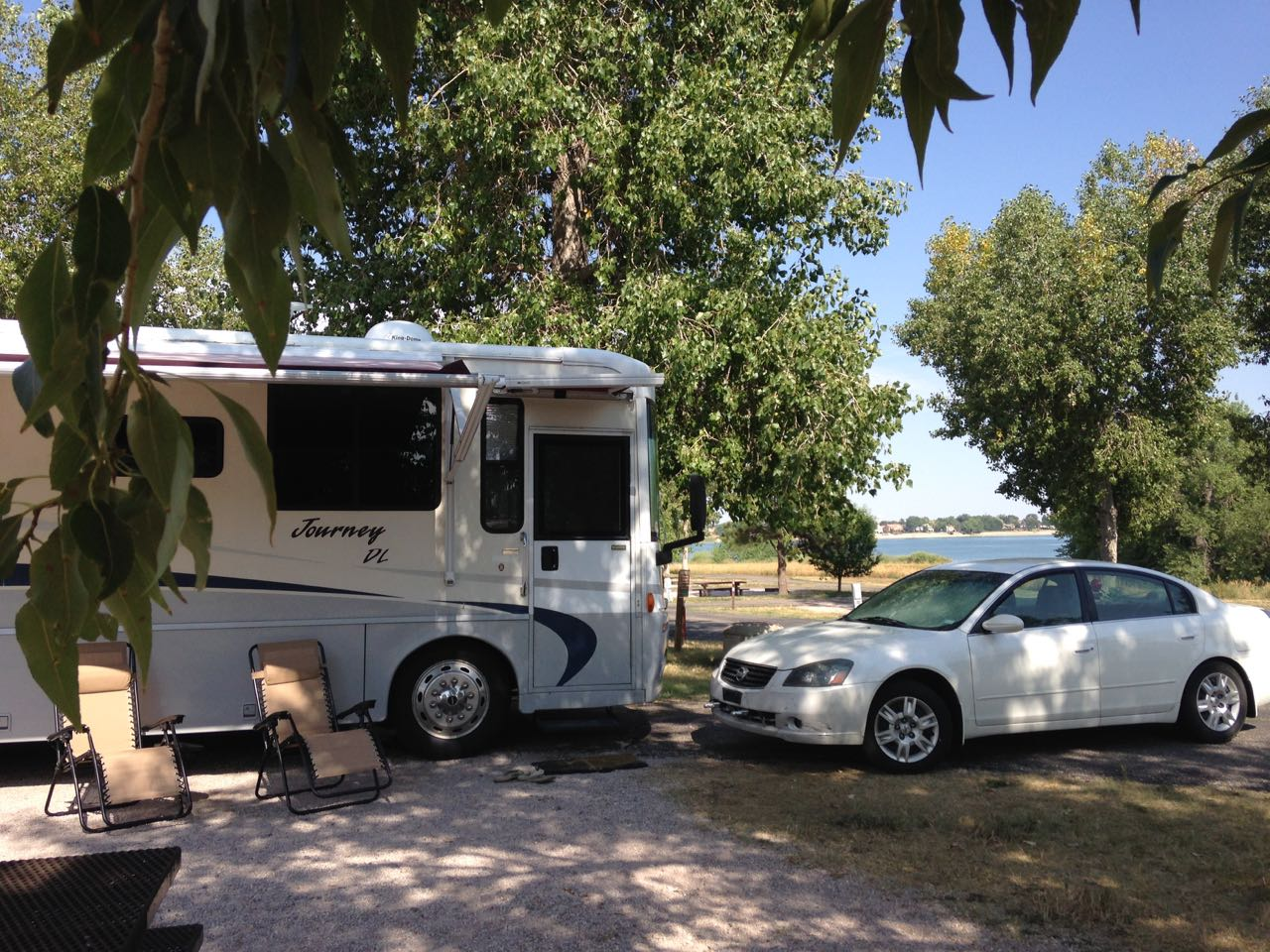Planes Boats And Bicycles Sv Amp Rv Odin Loveland Co