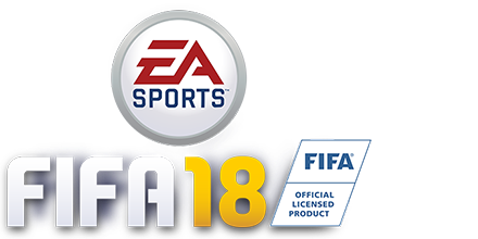 Msvcp120.dll Is Missing FIFA 18 | Download And Fix Missing Dll files