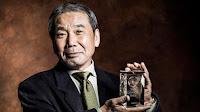 Premio Andersen allo scrittore giapponese Haruki Murakami