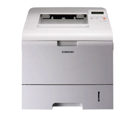Samsung ML-4551N Printer Driver  for Windows
