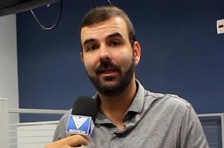 http://vnoticia.com.br/noticia/2615-tce-rj-rejeita-contas-de-pedrinho-cherene