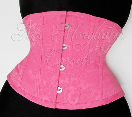31fb31d77471e0 Onde comprar corselet – Roupa de banho