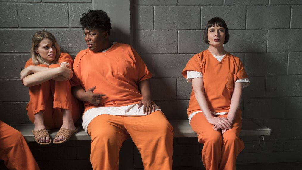 Shut Eye Season 2 Review Needs A Bit More Magic But