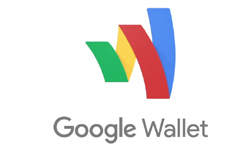 Google Wallet Toll Free Number India | Google Wallet Card Toll Free Number India | Google Wallet India Office Address