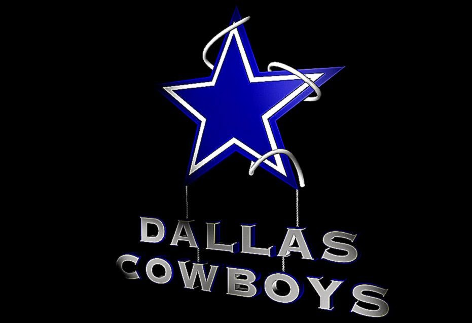 Dallas Cowboy Live Wallpaper | Cool HD Wallpapers