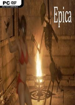 Epica PC Full