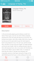 2 Apps for Book Lovers