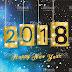 69 Những Câu Chúc Tết Hay Nhất 2018 - Lời Chúc Năm Mới Ý Nghĩa