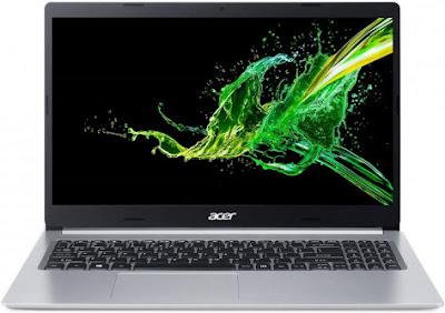 Acer Aspire 5 A514-52G-54XP