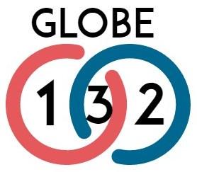 Globe, Globe2, Globe3 Ransomware