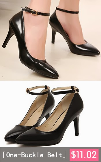 http://www.wholesale7.net/new-coming-korean-style-hollow-out-one-buckle-belt-thin-heel-black-pumps_p128301.html