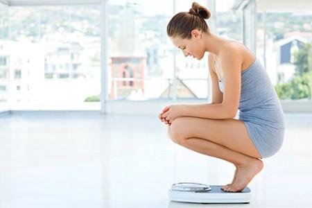 9 mẹo dễ nhất và hiệu quả nhất để giảm cân