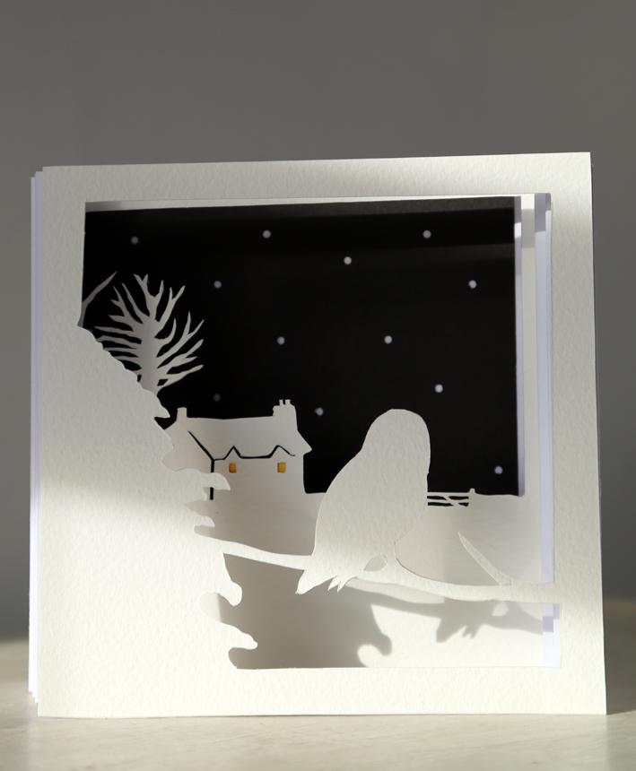 su blackwell studio blog upcoming workshop paper cut concertina