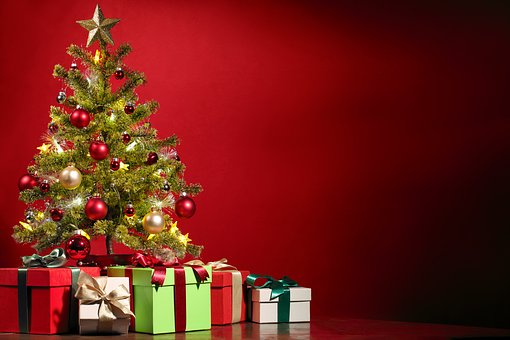 Christmas Love Quotes.55 Merry Christmas Love Quotes 2018 Best Love Messages