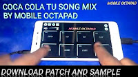 hindi song patch download