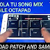 Coca Cola song patch download for mobile octapad