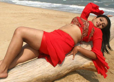 Meera Vasudevan Hot Pics,actress hot photos