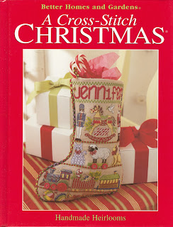 http://www.ebay.com/itm/Better-Homes-Gardens-Cross-Stitch-Christmas-HANDMADE-HEIRLOOMS-Book-New-/400933673494?hash=item5d59825a16