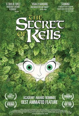 secret-kells