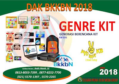 jual genre kit 2018,Genre kit ,distributor produk dak bkkbn 2018, kie kit bkkbn 2018, genre kit bkkbn 2018, plkb kit bkkbn 2018, ppkbd kit bkkbn 2018, obgyn bed bkkbn 2018