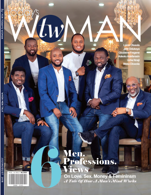 TW-Magazine-latest-july-men-issue