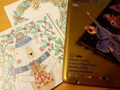 colorier-ses-cartes-de-voeux-personnalisees