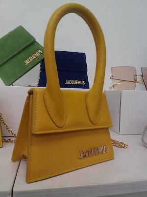 sac Jacquemus
