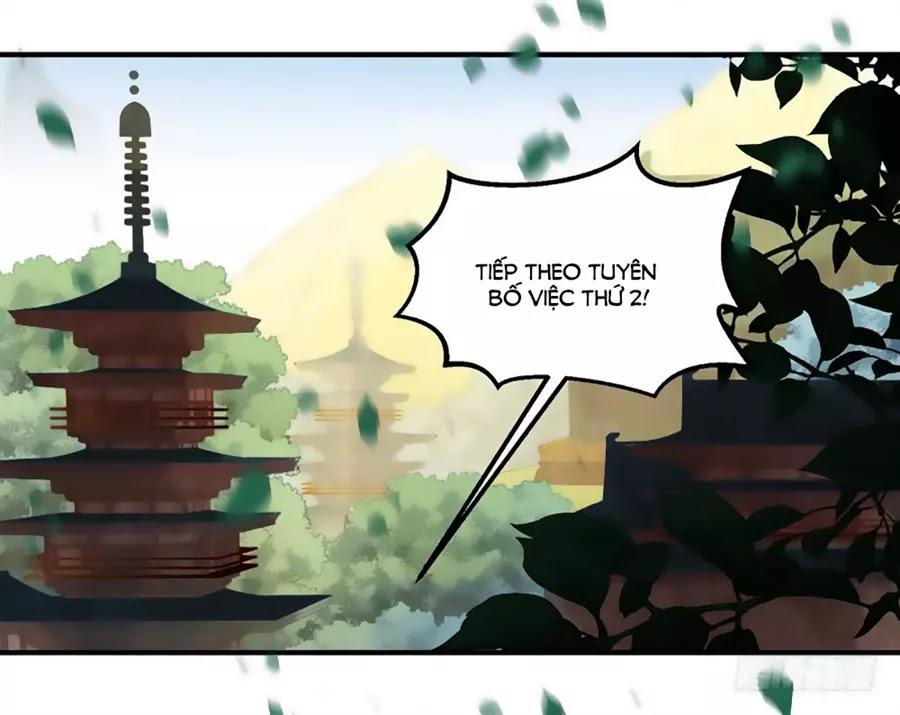 Liêu Liêu Nhân Thân Tu Tiên Truyện Chapter 103 - Trang 33
