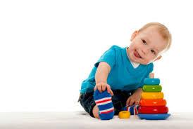 Keinginan terbesar orang renta yaitu melihat anaknya tumbuh dan kembang dengan sehat gobekasi Perkembangan dan Tahapan Kemampuan Bicara Pada Anak Normal