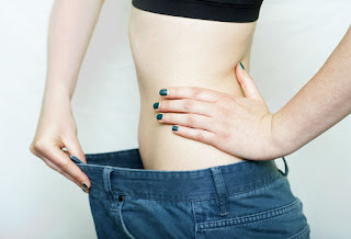 Unexplained Weight Loss,weight loss without any reason,causes behind sudden weight loss